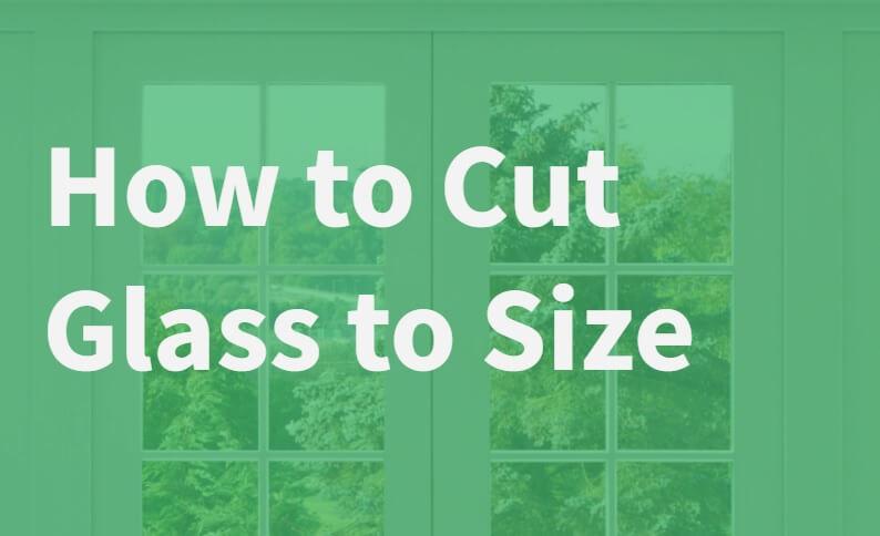 cutting-glass
