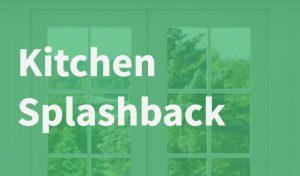 kitchen-splashback
