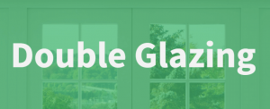 double-glazing