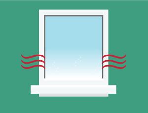 poor_window